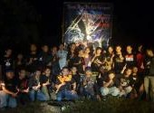 Anniversary 6th HMPCI Panser-C Banten