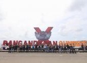 Honda Bikers Day 2018 Nasional - Brader (Part-2)