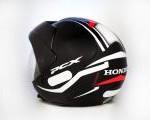 Pilih Helm, Jangan Sembarangan
