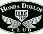 Mengenal Anggota Klub HDC Maju Sebagai Calon Ketua Presidium AHJ.
