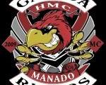 Sejarah Berdirinya HMC ( Honda Matic Community )  Manado