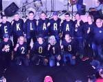 Lahirnya Honda Forza Club Indonesia Diresmikan Di Jakarta