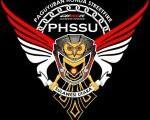 Sejarah singkat tentang PHSSU