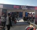 Honda Sport Motoshow Akan Kunjungi Tanjung, Marabahan, dan Katingan